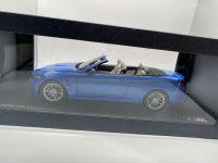 2015 BMW M4 Cabrio