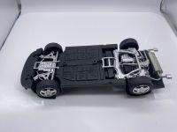 Honda NSX Felgen + Motor + Unterboden + Auspuff
