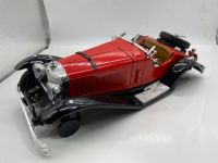 Mercedes SSKL B-Ware