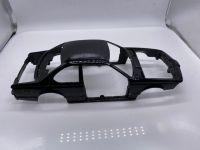 BMW 635 CSI Rohkarosse B-Ware