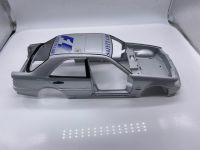 Mercedes C36 AMG Safety Car Rohkarosse