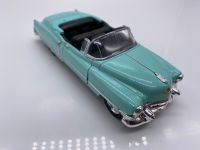Cadillac Cabrio B-Ware