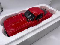 Corvette Optima Ultima
