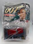 James Bond 007 Ford Mustang Mach 1 Diamantenfieber