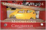 Modelldealer 24 Poster Modelcar Crusher