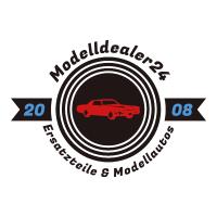 Modelldealer24 Onlineshop